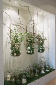best 25 hanging vases ideas on pinterest flower vases hanging