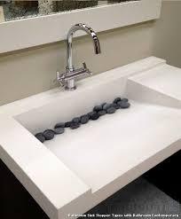 lovely bathroom sink plug picture bathroom decor and design ideas