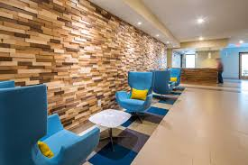 wood wall design reclaimed wood paneling for walls wood tiles everitt u0026 schilling