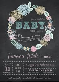 save the date baby shower baby shower diy printable invitation save the date baby baby