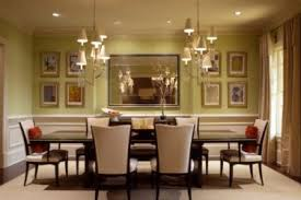Dining Room Color Combinations Budget Dining Room Paint Colors Ideas 2015 Living Tips Tricks 2016