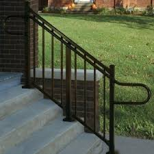 Metal Stair Banister Metal Hand Railing Metal Hand Rails Best 25 Iron Railings Ideas