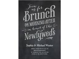 rehearsal brunch invitations best 25 brunch invitations ideas on baby shower