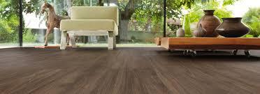 Aqua Floor Laminate Haro U2013 Disano Design Floor U2013 Latest Disano Trends And Design Floor