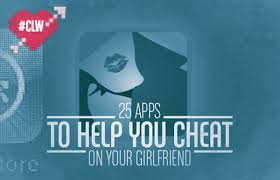 Home Design App Cheat Codes 25 Apps To Help You Cheat On Your Girlfriend Complex