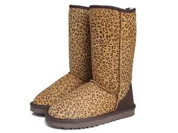 womens ugg boots cheap official ugg site top brands ugg 5815 boots