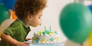 everything about birthday cakes in cyprus