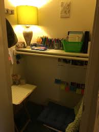 the start of a prayer closet war room need to fill blank notes