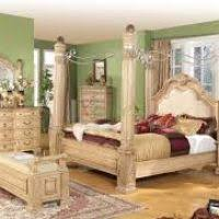 Girls Canopy Bedroom Sets Kids Canopy Bedroom Sets Justsingit Com