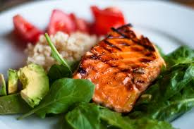 the best protein you can eat wellness us news