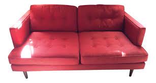 black futon bed ikea u2014 radionigerialagos com