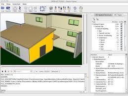 Simple Home Design Software Mac Free Architecture What Do You Expected From Free Floor Plan Software