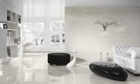 white living room with bookcase rukle set ideas arafen