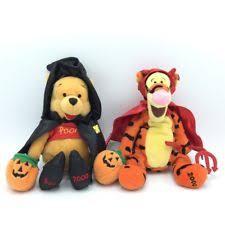 collectors u0026 hobbyists winnie pooh beanbag plush toys ebay