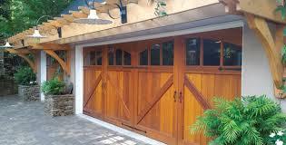 Overhead Door Atlanta Give Your Home A Facelift With A A New Garage Door Atlanta Home