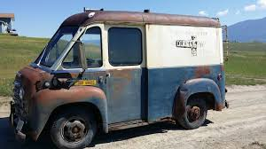 1949 dodge truck for sale working 1949 dodge repair truck