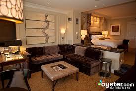 Palazzo Resort Hotel Casino Las Vegas Oystercom Review - Family rooms las vegas