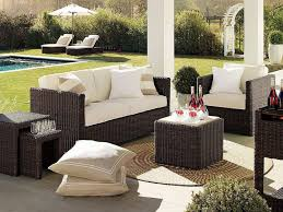 patio furniture wonderful outdoor dining room home design ideas