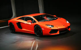 car lamborghini red new sports cars lamborghini aventador to images e4tc with sports