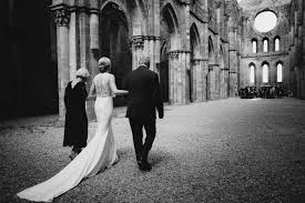 wedding photographer near me italian wedding photographer in tuscany florence europe italy