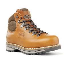 zamberlan womens boots uk zamberlan 1020 nuvolao nw walking boots s waxed mustard