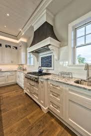 chef kitchen design 22 best condo images on pinterest dream kitchens kitchen ideas