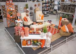 the home decor superstore close to home new decor superstore green remodeling natural