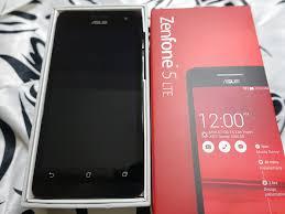 ordinateur portable bureau vall馥 邀稿 4g上網手機平價好選擇 asus zenfone 5 lte a500kl 小不點看