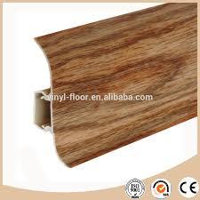 Floor Tile Skirting Vinyl Floor Skirting Vinyl Floor Skirting Suppliers And