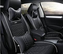mercedes c class seat covers 2015 newly set car seat covers for mercedes a class