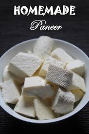Goat Cottage Cheese by Homemade Paneer Recipe Homemade Indian Cottage Cheese How To