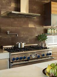 Decorative Kitchen Backsplash Decorative Kitchen Backsplash Ideas In 2017 Extra Small Kitchen