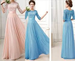 dresses for weddings maxi dresses weddings wedding dresses dressesss