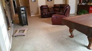 Quality Of Laminate Flooring A U0026 H Flooring Nashville Tn Services