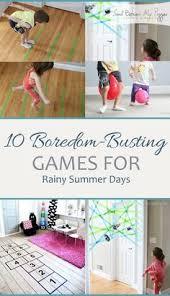 Interior Design Games For Kids Top 50 Indoor Activities For Kids Great Ideas To Keep Your Kids