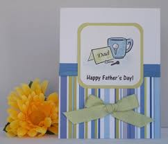 fathers day cards handmade card ideas greeting cards