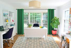 House Drapes Young House Love Curtains 3530