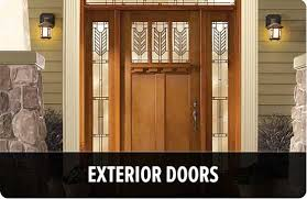 Santa Fe Interior Doors Reeb Exterior Doors Interior Doors Storm Doors Patio Doors