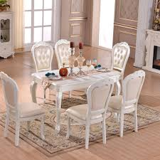 Upscale Dining Room Sets Dinner Set Modern Upscale Dining Room Wood Table And Chairs