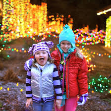 lights of christmas stanwood america s 10 best beach towns for christmas coastal living