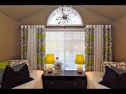 dorm room decorating ideas beautiful pictures photos of