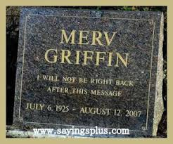 gravestone sayings the 25 best tombstone sayings ideas on tombstones for