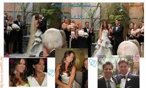 montage mariage montage mariage danneel le 15 mai ackles et