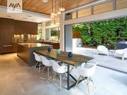 cuisine wengé cuisine en wengé tous les fabricants de l architecture et du