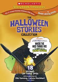 fall halloween books u0026 movies for kids