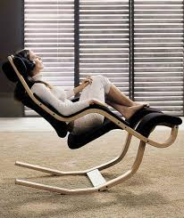 Best  Recliner Chairs Ideas On Pinterest Recliners Stylish - Designer reclining chairs