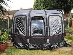 Quest Sandringham Awning Quest Awning For Sale In Uk 71 Used Quest Awnings