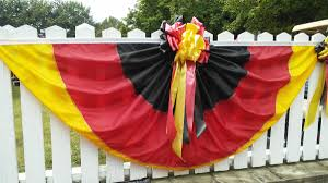 What Colors Are The German Flag Kunstfest Hashtag On Twitter