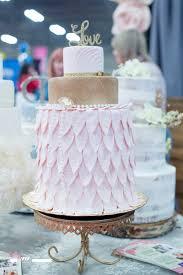 cake affair cake designer and dessert bar specialist edmonton