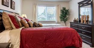 Rose Wood Bed Designs Senior Living U0026 Retirement Community In Tyler Tx Rosewood Estates